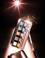030 Still Life Product Photographer Dennis Pedersen Beauty Cosmetic Palette Models Own Advertising Editorial Creative