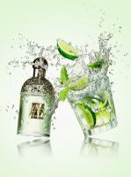 COS-86-COCKTAIL-MAIN-SPLASH-copy-Still Life Product Photographer Dennis Pedersen advertising editorial creative drinks liquid alcohol booze cocktail shaker bar ice droplet mojito perfume fragrance bauty cosmetic