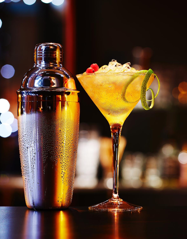 still food paris drink bar cocktail advertising dennis creative pub liquid photographer pedersen drinks alcohol milan london york ice dennispedersen