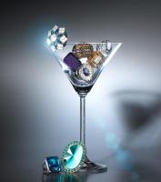 098 Still Life Product Photographer Dennis Pedersen Jewellery Cocktail Rings Advertising Editorial Creative