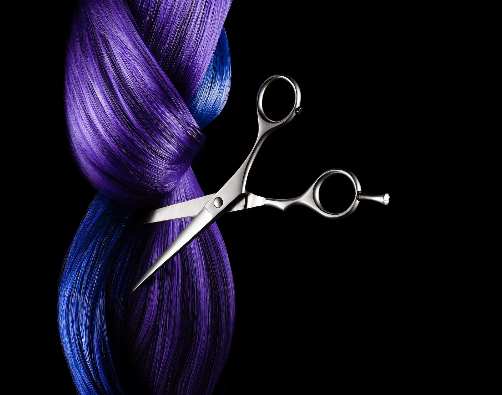 hair scissors wallpaper - photo #32
