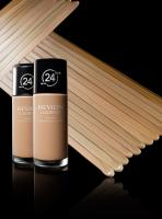 0010 Still Life Product Photographer DENNIS PEDERSEN ADVERTISING COSMETIC REVLON FOUNDATION COLORSTAY
